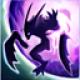 Sheno's avatar