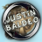 Avatar of JustinBaldeo