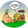 Visite Médicale De Titu ? - dernier message par nico67