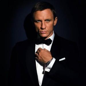 Profile picture for Paul Dörflinger