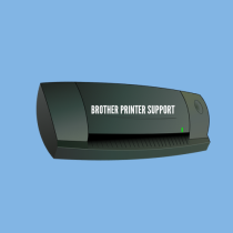 brotherprintersupport's picture
