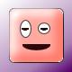 Аватар пользователя Женёк