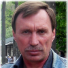 Аватар пользователя Вадим