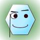 Bloke's Avatar (by Gravatar)