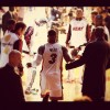 Michael Kidd-Gilchrist 2015... - last post by jt35