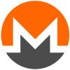 Paulo de Souza Lima-5