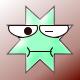 CrsBenjamin's avatar