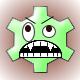 Ignoramus14555's Avatar (by Gravatar)