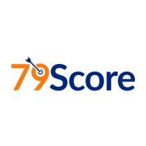 79Score's picture