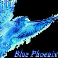BluePhoenix175