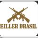 killerbr