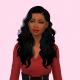 ShyTruths's avatar