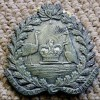 Uniform Button - Australian Military Forces - last post by Button Collector