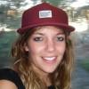 Rachel Verity
