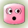 Аватар для blief