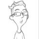 ddavenport's avatar
