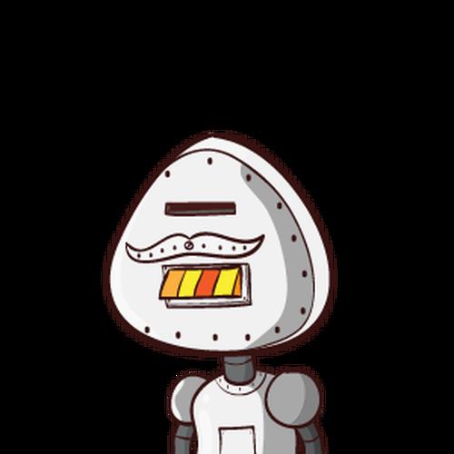 marzaplanblue profile picture
