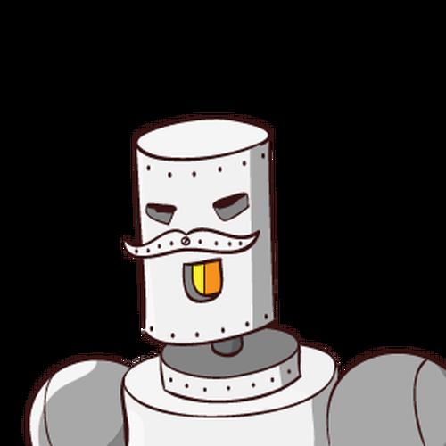 cob05 profile picture