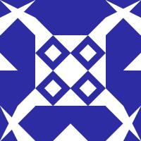 Group logo of Grafton New South Wales (Australia)