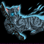 Profile picture of Jayfeather