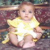 http://www.gravatar.com/avatar/495d91e8848f4e748054ad764cadbec1?s=100&d=mm