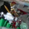 Index: Discworld MOC's and Characters - last post by Bingo Little
