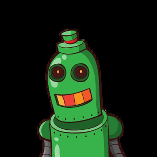 Ztalf profile picture