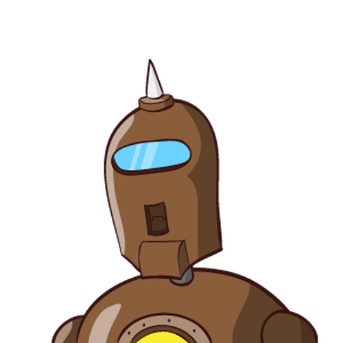 LeonBLOX profile picture
