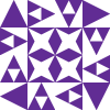Το avatar του χρήστη eirinaki5