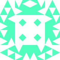 Group logo of Generators (Private)