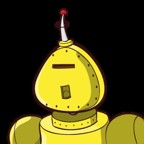 pozol profile picture