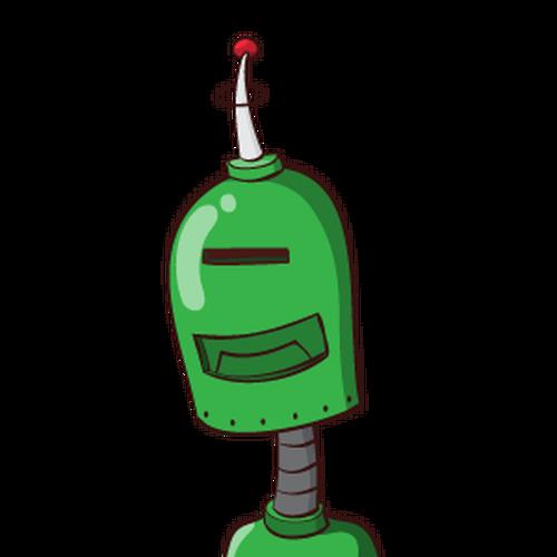 kokoooo profile picture