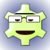 Аватар для манюня