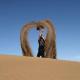 عرفان خاوریان