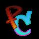FireController1847's avatar