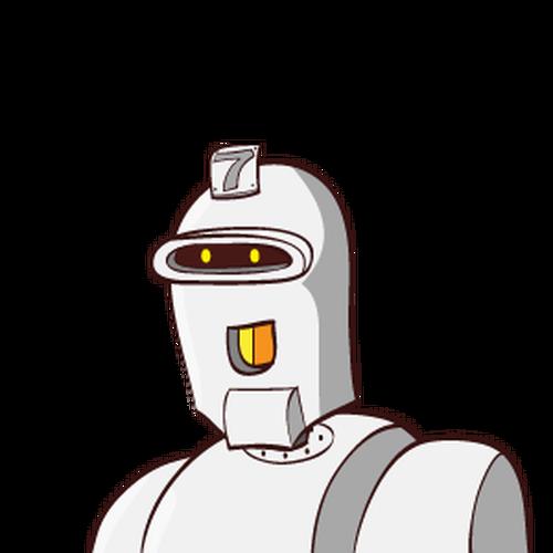 czerw profile picture