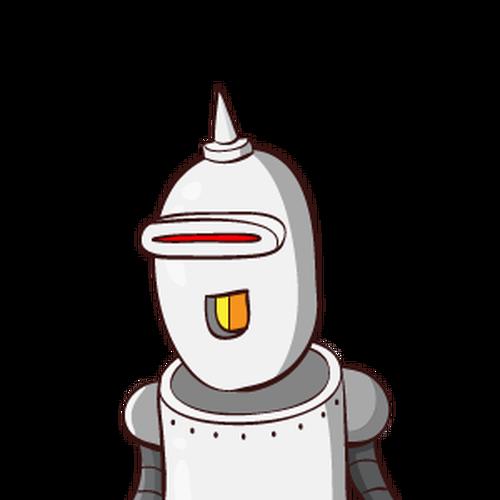 DarkOkubra profile picture
