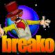 breakolami