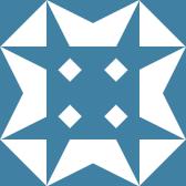 user1588053617 Billiard Forum Profile Avatar Image