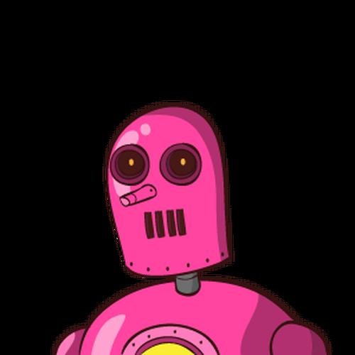 splitbox profile picture