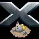 X-Mole's Photo
