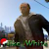 MPS Minecraft privatus serveris | Vanilla | Non Premium | Survival [Snapshot 14w34c] - parašė Dacks