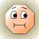 аватар: hanter1812