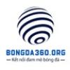 bongda360.org's Photo