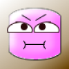 Аватар для Fodyawasy
