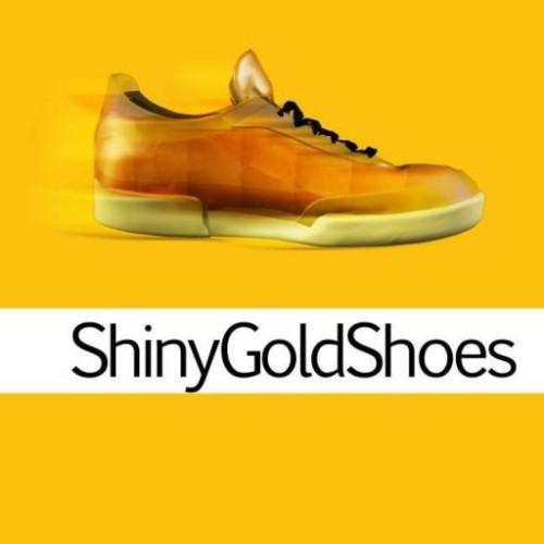 shinygoldshoes profile picture