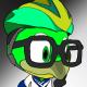 Aytimothy's avatar
