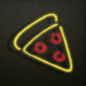 pizzadox's Photo