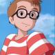 jacfalcon's avatar
