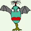 TiGr's picture